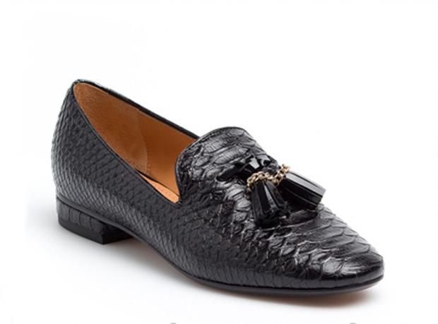 Обувь Uterque