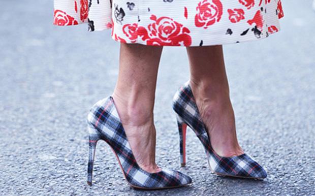 1e52dd00d Où s'acheter des (belles) chaussures à Paris ?