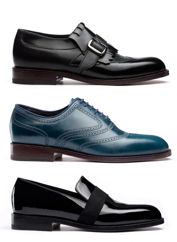 d8e135d59119d Mocassin weston pour femme - Chaussure - lescahiersdalter