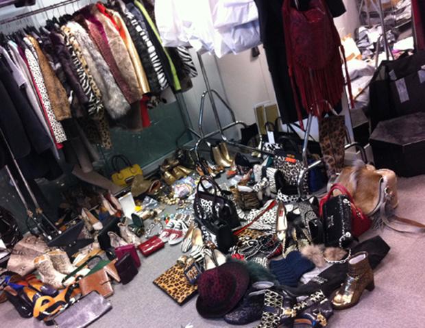 Ne Boutique Chaussures Est Pourquoi Les Trouve Pas Qu'on Des Ce En SpB6wqHn