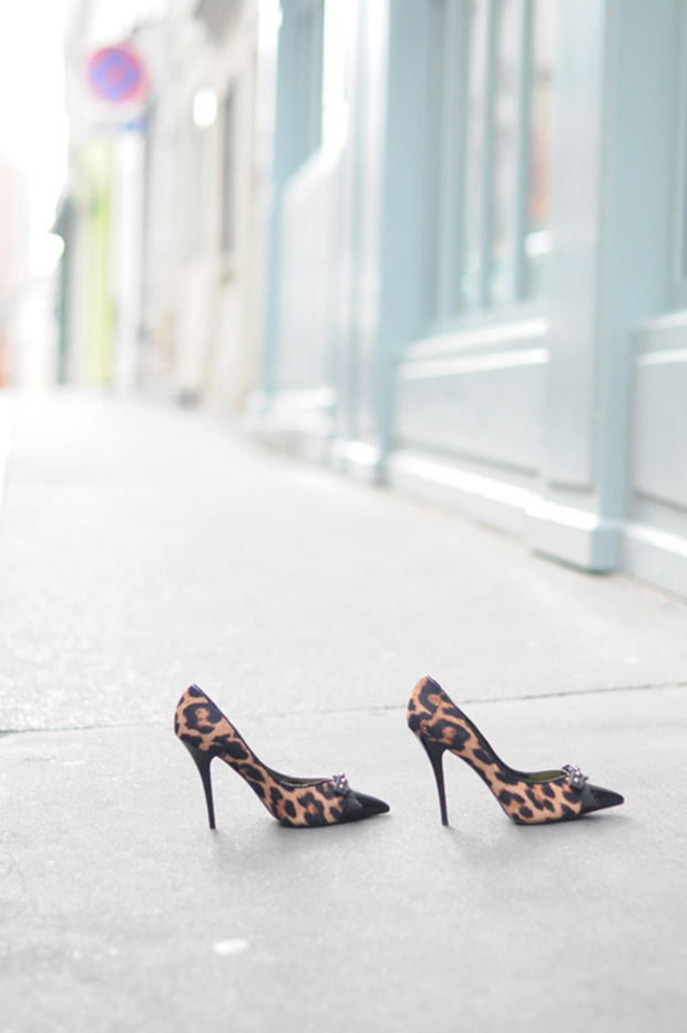 rodolphe-menudier-eram-stiletto-leopard