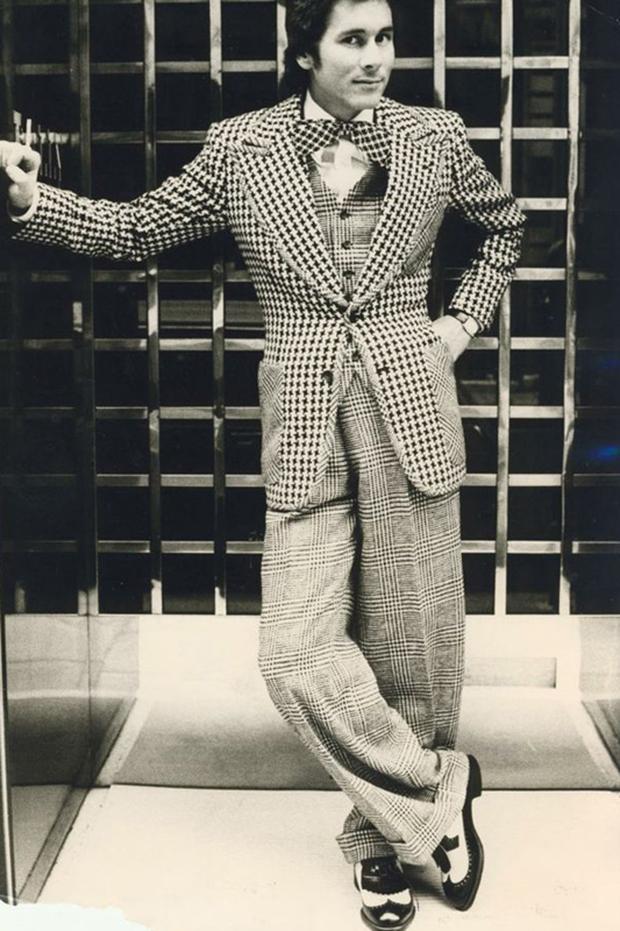 tailoring-seventies