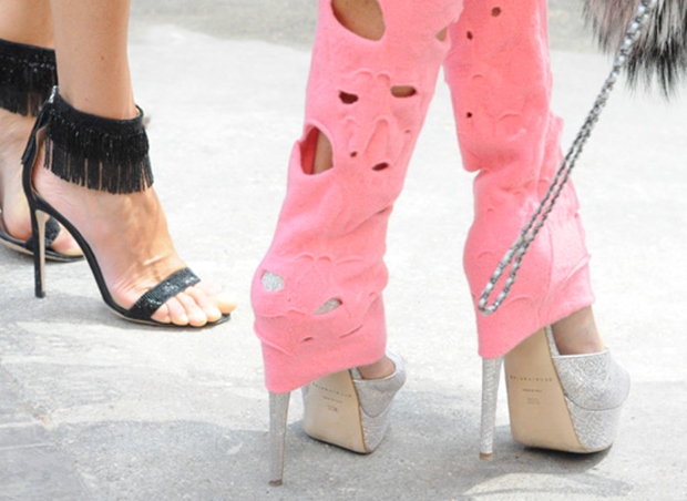chanel-pink