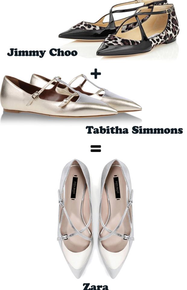 tabitha-simmons-jimmy-choo