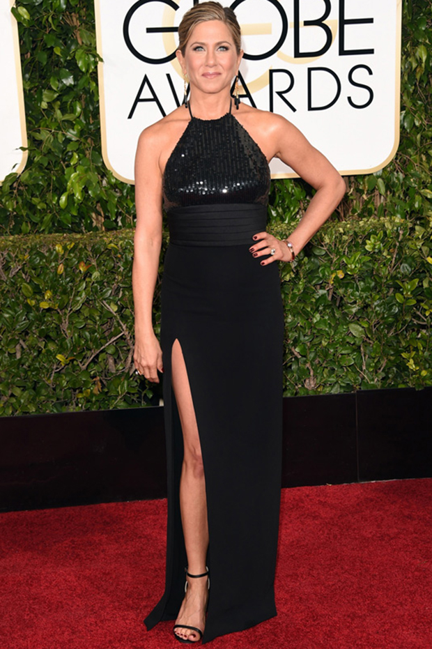 golden-globes-2015-jennifer-anniston