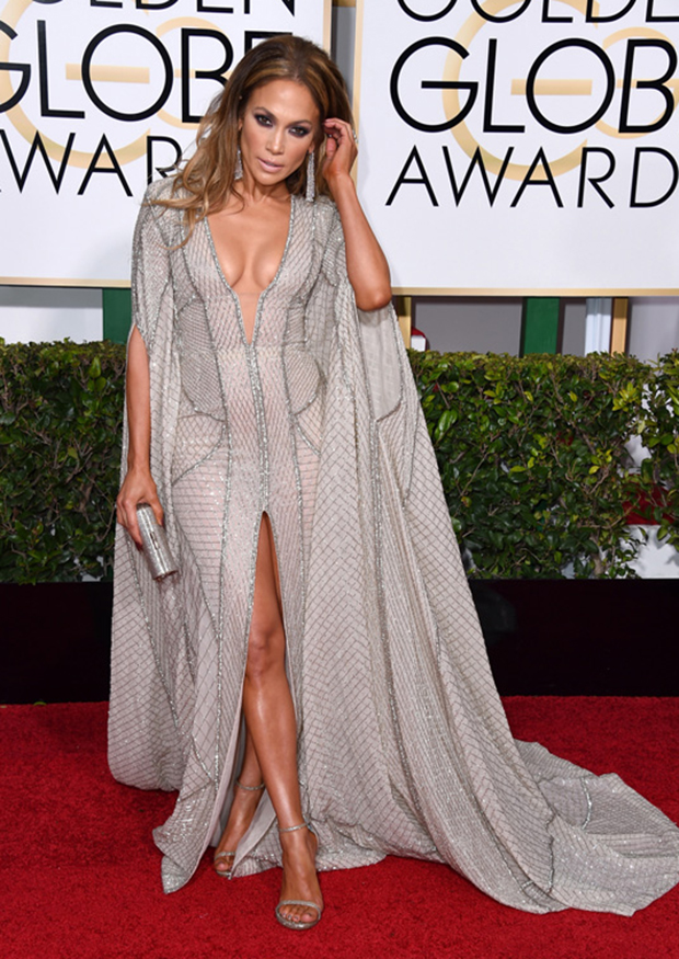 golden-globes-jennifer-lopez-2015