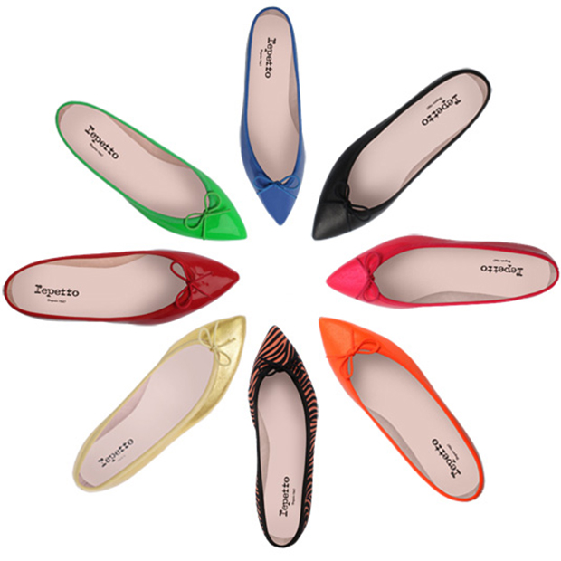repetto-brigitte-shooooes