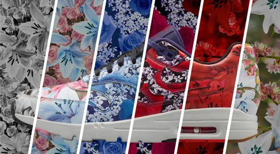 NikeAirmax_flower-550