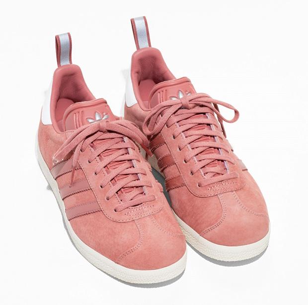 adidas-gazelle-blush