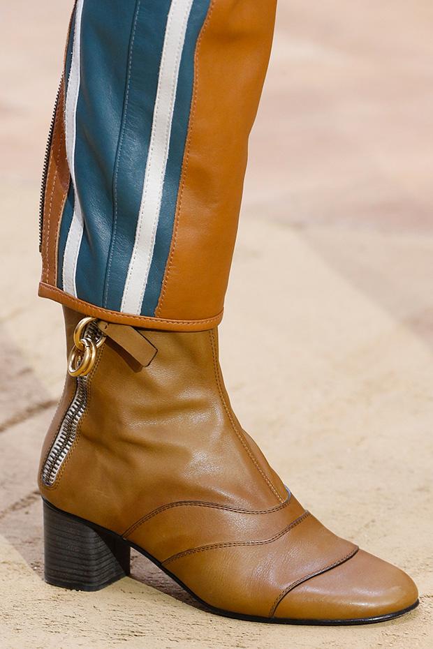 chloe-shoes-FW16
