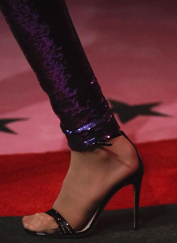 gucci-ss17-sandals