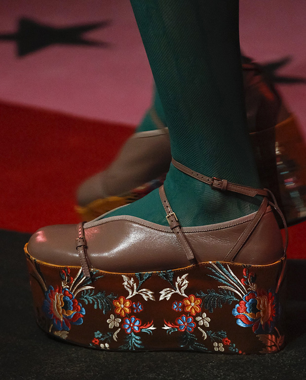 gucci-ss17-socques
