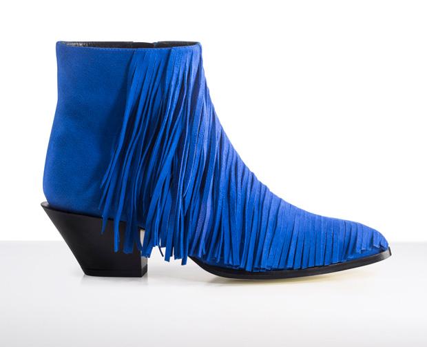 rodolphe-menudier-eram-bleu-shooooes