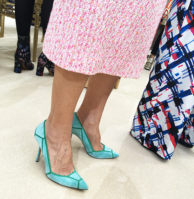 show-chanel-shooooes-roger-vivier-turquoise