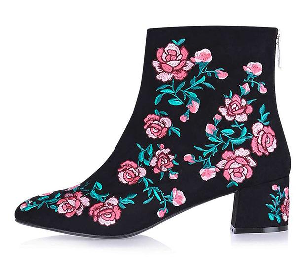 topshop-boots-fleuries
