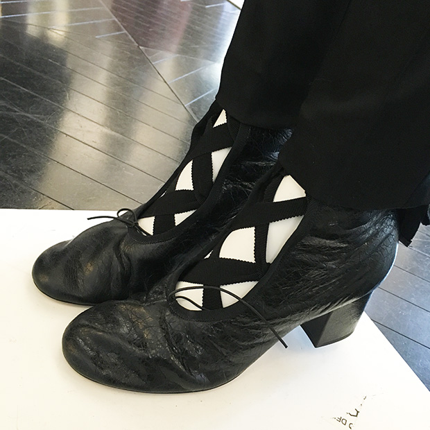 valentino-shoes-FW16-dance-shooooes