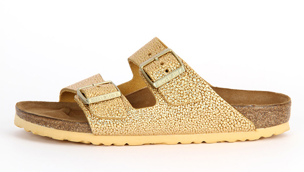 Birkenstock-arizona-gold