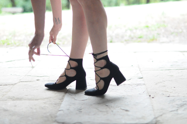 zara-dr-shooooes-lace-up-shoes