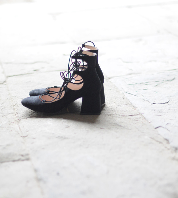 zara-lace-up-shoes