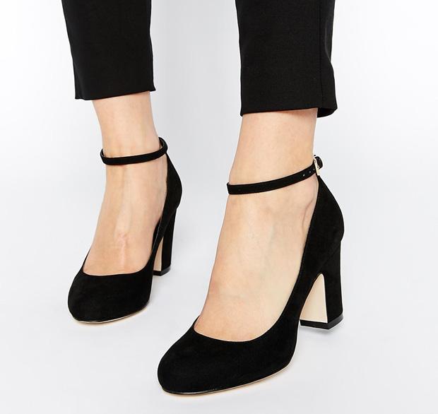 Les Veut Tout Que Le Monde Chaussures thdQsr