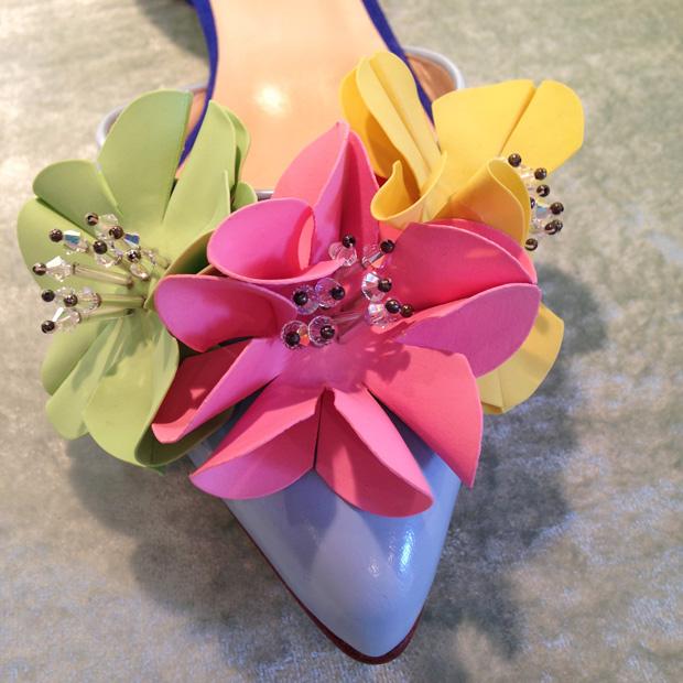 giannico-SS16-shooooes-flower-pump