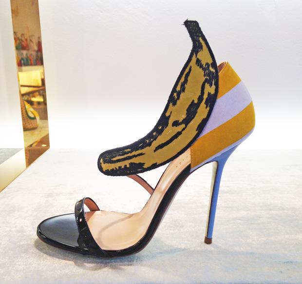giannico-ss16-shooooes-banana-pump