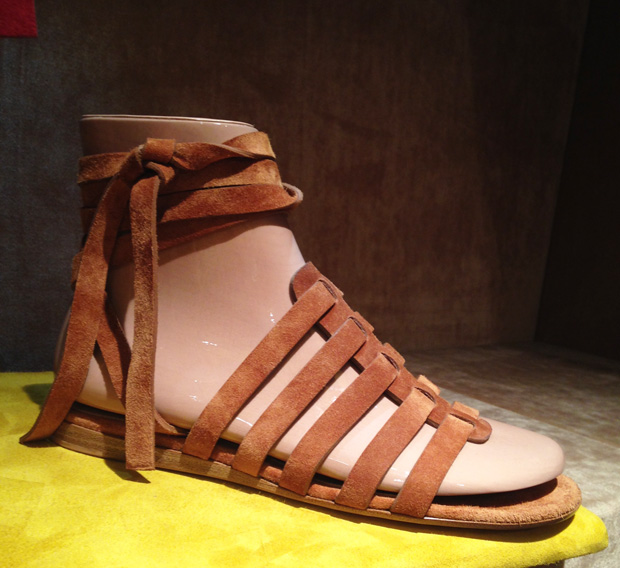 gianvito-rossi-SS16-shooooes-sandals