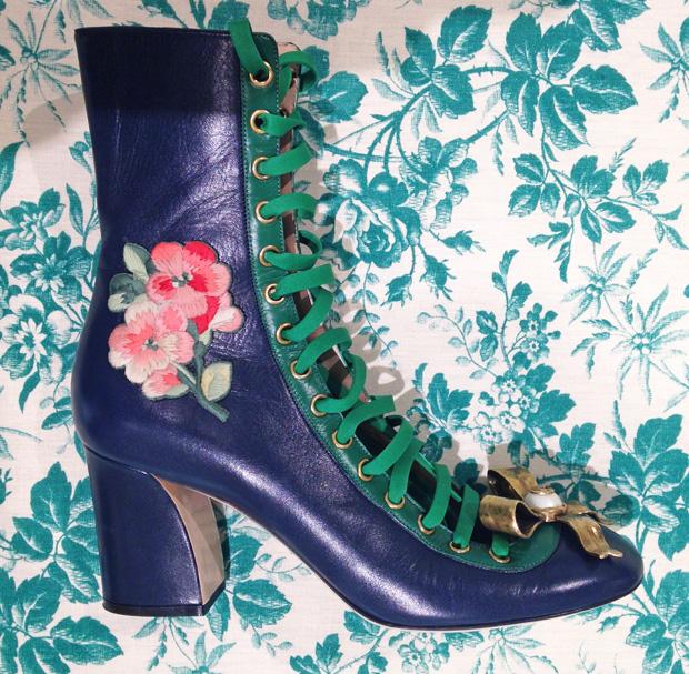 gucci-ss16-shooooes-boots