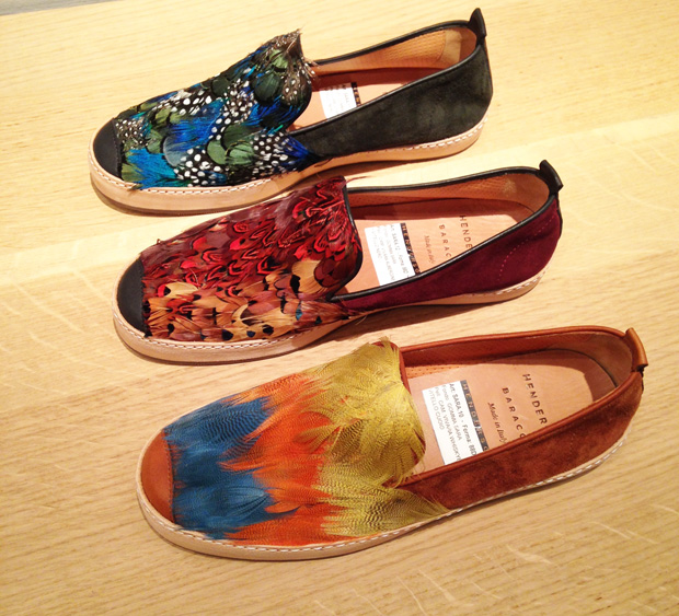henderson-shooooes-SS16-feather