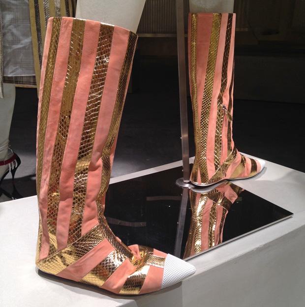 prada-shooooes-SS16-boots
