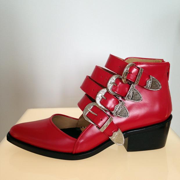 toga-pulla-boots-SS16-shooooes