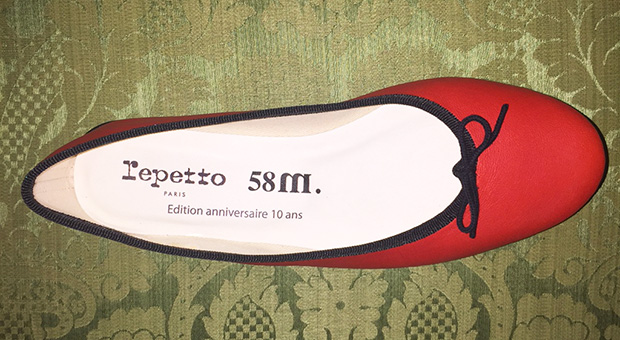 Repetto-58M-Shooooes