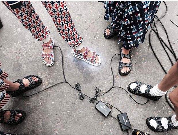 chanel-shoes-plug-SS16