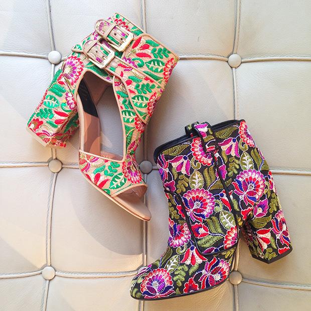 laurence-dacade-ss16-shooooes-boots