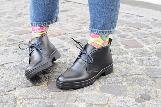 shooooes-andre-jourferie-lacees-noires