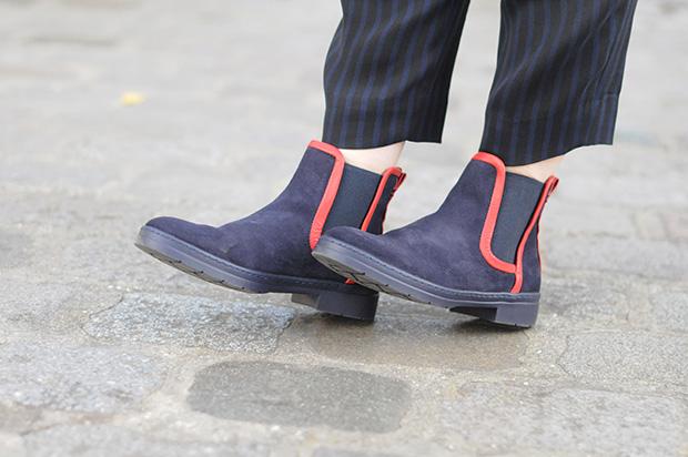 shooooes-jourferie-andre-boots-bleu-close
