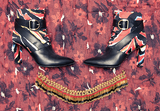 Shoes-Balenciaga-the-coveteur-NOTS