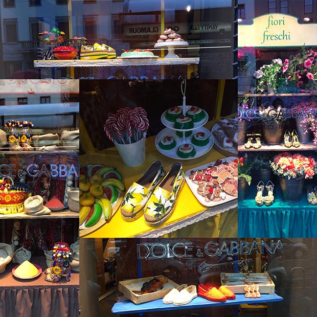 dolce-gabbana-window-shop-milano