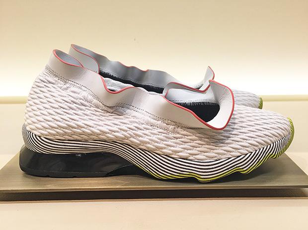 fendi-sneakers-fw16-shooooes