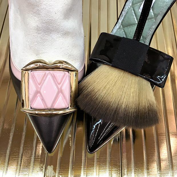giannico-fw16-shooooes-make-up