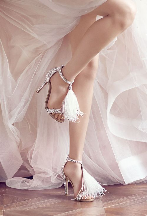 af8739d22e9 Où trouver de belles (et pas trop chères) chaussures de mariage