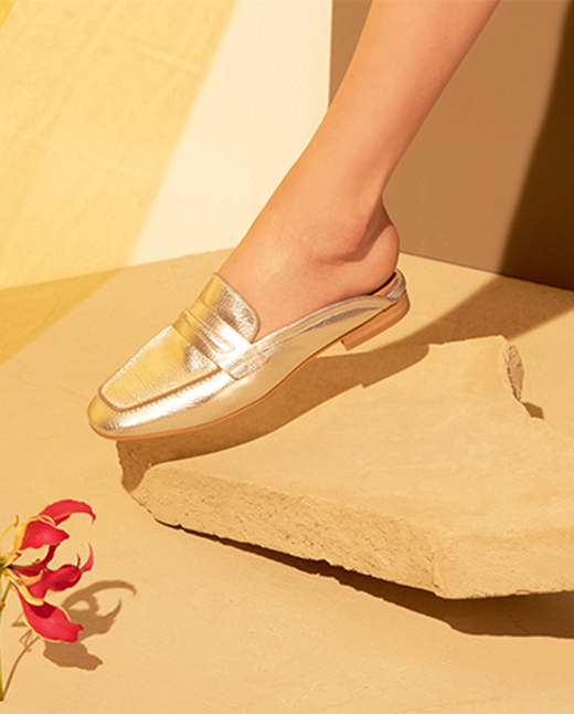 WK36_Shoes_FINAL_FR_04