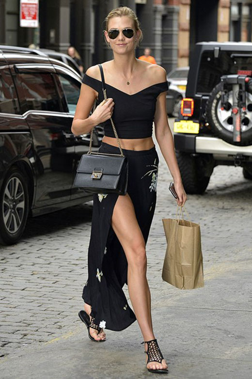 karlie-kloss6_glamour_5apr16_GettyImages_b_449x675