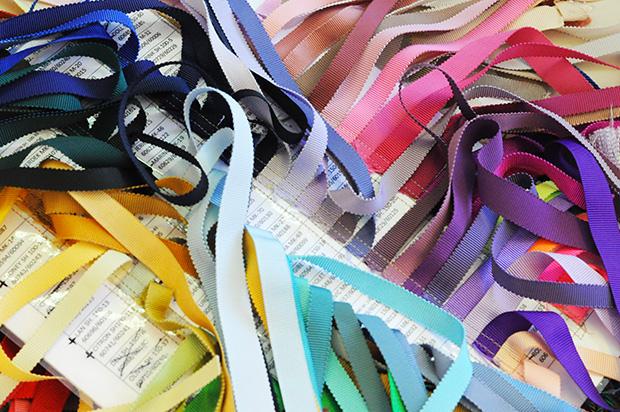 pretty-ballerinas-shooooes-colors1