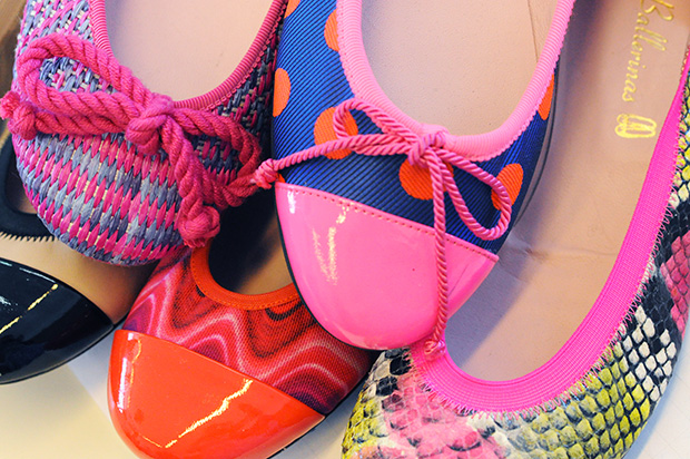 pretty-ballerinas-ss16-shooooes