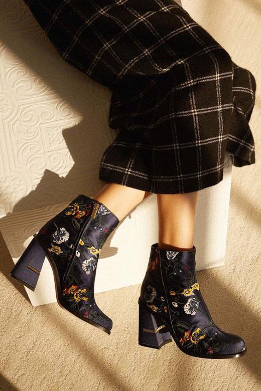 tibi prefall boots