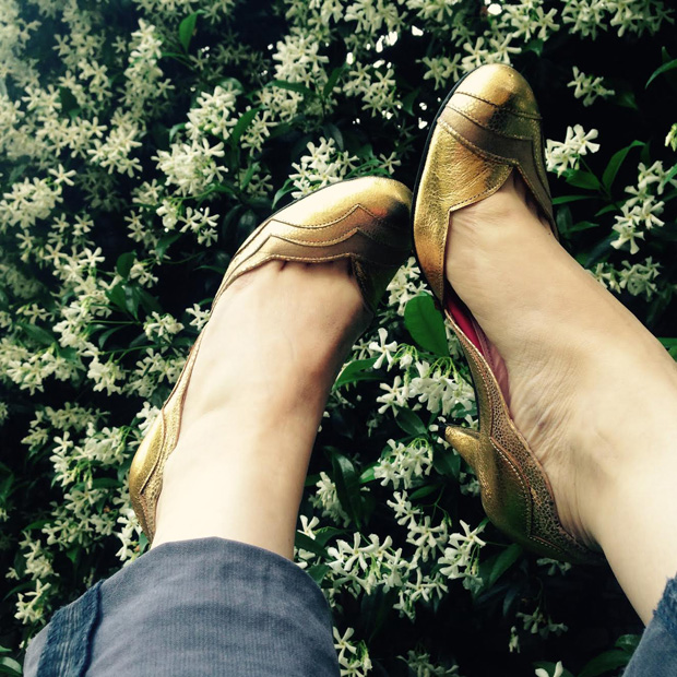 happy-shoefie-annabel-winship