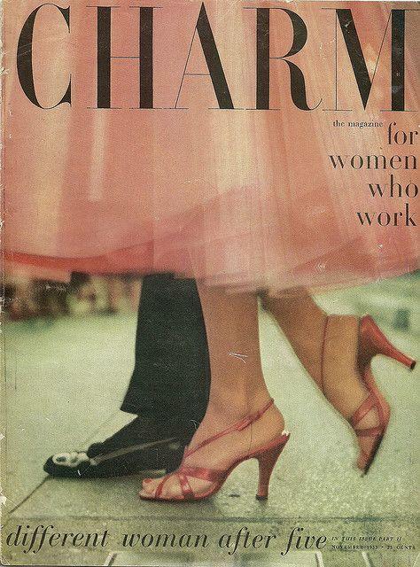 vendredi-vintage-cover