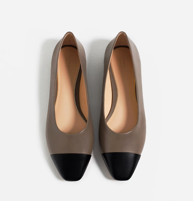 zara-chanel-shoes
