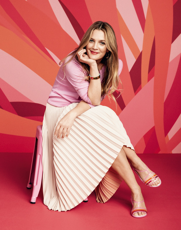 drew-barrymore-crocs